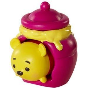 Disney Tsum Tsum Pooh mini figure